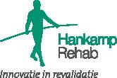 Hankamp Rehab