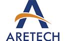 aretech-lcc