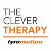 tyromotion-2